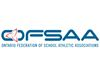 Blakelock student wins two gold at OFSAA swimming