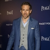 Ryan Reynolds has a 'functioning family'-Image1