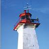 Port Colborne lighthouse