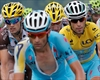 Tour de France riders brace for arduous climb-Image1