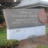 Durham Catholic School Board