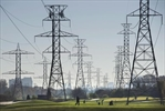 Ontario cancels plans for more green energy-Image1