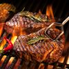Hot off the grill: Best BBQ tips