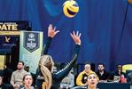 Reigning OCAA champs courting more