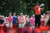Tiger Woods writes letter to boy with stuttering problem-Image1