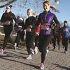 Reindeer Run results released in Cobourg
