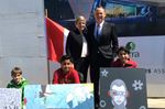 Museum launches national mural design contest