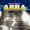 Win tickets to The ABBA Show in Barrie