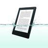 Kobo launches waterproof e-reader