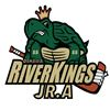 Oshawa RiverKings
