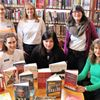 Meaford Library wants to know your favourite Canadian books