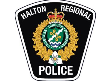 Halton police seeking volunteers for seniors programs