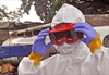 Canadian team evacuated from Ebola zone home-Image1