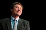 Gretzky returns to NHL as centennial ambassador-Image1