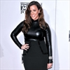 Alanis Morissette's manager admits to stealing almost $5m from singer-Image1