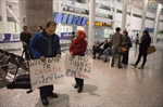 Syrians mark anniversary of coming to Canada-Image1
