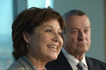 A new peace? Six-year deal for B.C. teachers-Image1