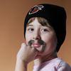 Owen Hook Movember