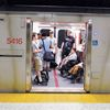 TTC Group Day Pass valid on Family Day Monday