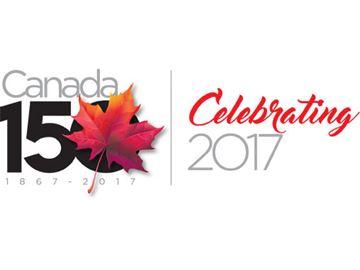 Canada150_NEW