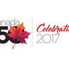 Canada 150 essay contest