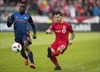 Giovinco takes high road on Italy snub-Image1