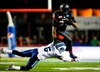 Stamps perfect at home after beating Argos-Image1