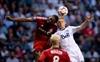 Canadian defender back on loan at Blackburn-Image1