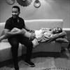 Chrissy Teigen and John Legend expecting first child-Image1