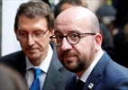EU leaders predict dire future if EU-Canada trade deal fails-Image4