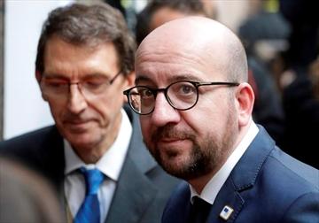 EU leaders predict dire future if EU-Canada trade deal fails-Image4