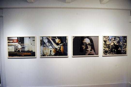 feminism art practices The feminist art movement in the united states began in the early 1970s and sought to promote the study feminist art curating practices are within a museumism.