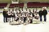 Double win for Coyotes in Huntsville