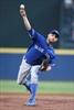 Blue Jays season rests on Estrada's arm-Image1