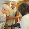 Cobourg Retirement Residence