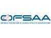 Oakville's Appleby seeded third at OFSAA field hockey