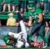 Riders' defensive lineman abruptly retires-Image1