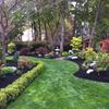 Oakville Horticultural Society puts on Secret Gardens Tour