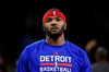 AP source: Josh Smith to join Houston Rockets-Image1