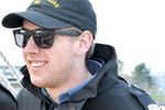 Sea cadet scholarship