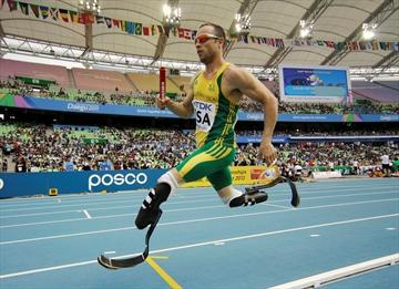 Oscar Pistorius sentenced to 5 years in prison-Image1