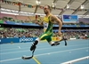 Oscar Pistorius sentenced to 5 years in prison-Image1