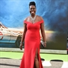 Leslie Jones is 'so excited' to be covering the Olympic Games-Image1