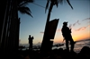 Canadian travellers undeterred by shooting in Mexico-Image1