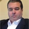 Joe Ingino: Oshawa mayoral canddiate