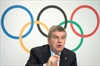 Olympic leaders to finalize Bach's reform package-Image1