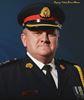 New Deputy Chiefs