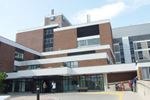 Pressure builds on Orillia hospital's ER department