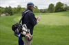 A look at swings in Canada's golf industry-Image1