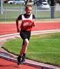 1,500 metre winner